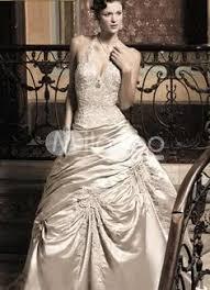 brown wedding dresses image result for http www weddingdressespictures net wp