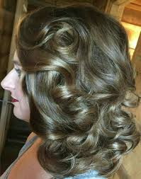 sissy hair dye story 106 best run to hair images on pinterest hair dos fringes and