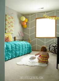 Extreme Bedroom Makeover - 5 reliable sources to learn about diy bedroom makeover