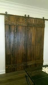 Pine Barn Door by 67 Best Barn Doors By Marcotte U0027s Images On Pinterest Barn Doors