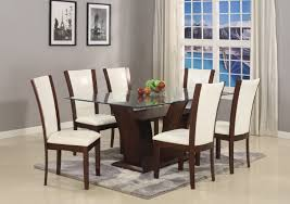 dining room furniture san antonio index of images gallery rf4 dining set