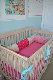 Hayley Nursery Bedding Set by 56 Best Crib Bumpers Images On Pinterest Crib Bumpers Babies