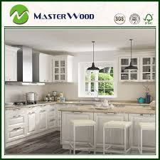 kitchen cabinet marble top china marble top white shaker style classic kitchen cabinet