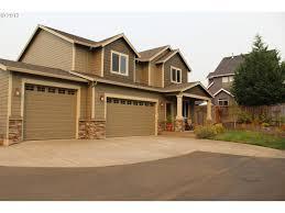 Overhead Door Company Kansas City by Garage Doors Hazelnut Ct Oregon City Or Burns Olson Realrage