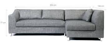 canapé d angle droit ou gauche canape d angle droit ou gauche canapac dangle 2 versions droite et