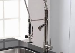 kitchen faucets ratings kitchen faucets ratings image home decoration ideas
