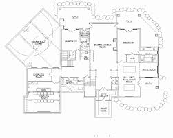 berm house floor plans 50 elegant earth homes floor plans house plans design 2018