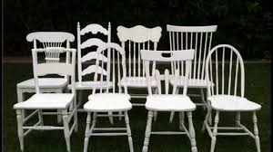 fresh farmhouse dining chair for your furniture chairs with