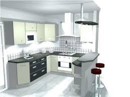 des modeles de cuisine modale de cuisine ouverte modeles de cuisine avec ilot central