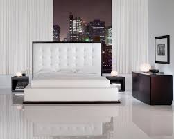 Modern Master Bedroom Furniture Sets Bedroom Contemporary Master - Contemporary bedroom furniture designs