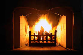 ventless gas log fireplace cpmpublishingcom