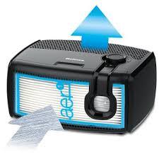 black friday air purifier air purifier black friday target