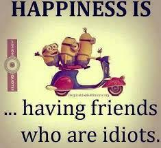 best friends frendship friend friends happiness image
