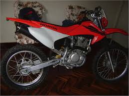2007 crf230f review u2014 crf 150 230 f l u2014 thumpertalk motorcycles