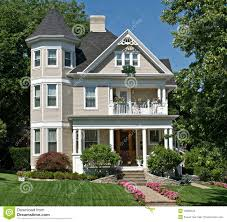 house plans with turrets victorian house plans with turrets elegant bedroom tudor home