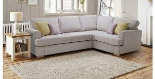 Corner Sofas Sale Best 25 Dfs Corner Sofa Sale Ideas On Pinterest Dfs Furniture