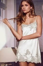 Bride Lengerie Best 20 Wedding Day Lingerie Ideas On Pinterest U2014no Signup