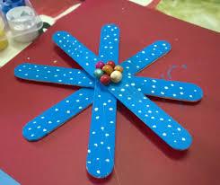 uncategorized easymas crafts uncategorized fun christmas for