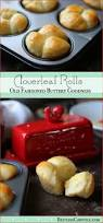thanksgiving rolls recipe cloverleaf rolls recipe old fashioned u0026 buttery restless chipotle