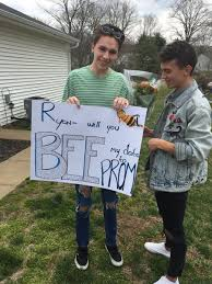 halloween memes 2017 15 meme promposals that will make your year gurl com