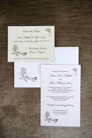 wedding invitations perth wedding invite supplies laser cut wedding invitations for complete