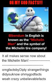 Michelin Man Meme - 25 best memes about michelin tires michelin tires memes
