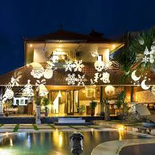 11 Best Outdoor Holiday Lights by Christmas Christmas Amazing Lights Outdoor Projector Image Ideas