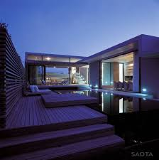 beach house architecture u0026 design designshell
