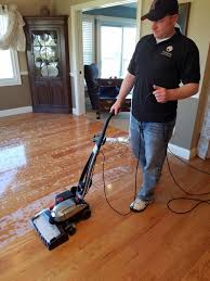 mr b s hardwood floor and carpet cleaning in the cities area