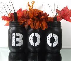 Mason Jars Halloween by 30 Ideas For Halloween Decoration Mason Jars To Impress Everyone