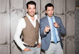 jonathan scott property brothers share what to look for in first home money