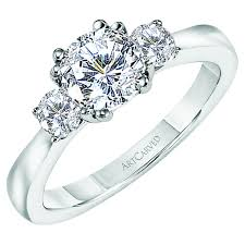 the wedding ring in the world wedding diamondnsive wedding rings princess cut decorate ideas