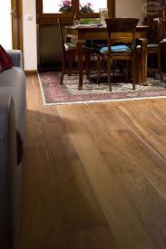 American Black Walnut Laminate Flooring American Walnut Wood Floor Made In Italy By Cadorin Cadorin
