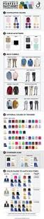 best 25 fashion guide ideas on pinterest mens fashion guide
