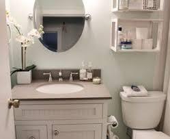 Ensuite Bathroom Ideas Small Best Narrow Bathroom Ideas On Pinterest Small Narrow Module 42