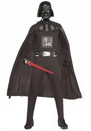 darth vader costume star wars fancy dress escapade uk
