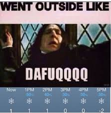 Funny Cold Memes - 18 best working outside images on pinterest ha ha funny stuff and