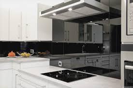 cr馘ence de cuisine en verre cr馘ence inox cuisine 100 images barre de cr馘ence cuisine 100
