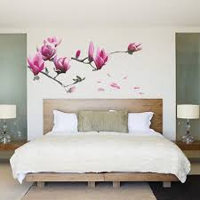 amazing design decor wall art decals monroe stickers for wall