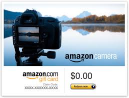 black friday amazon for dslr lens deal of the day spend 100 in camera gift cards at amazon get an