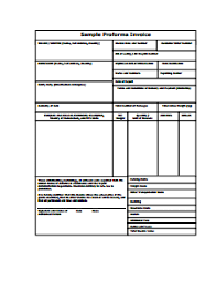 invoice template free download create edit fill and print