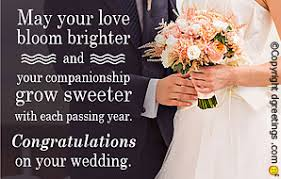 congratulations on your wedding congratulations quotes congrats quotes congratulations sayings