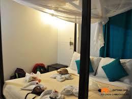 reserver une chambre d hotel pour une apres midi réserver sa chambre d hôtel au laos et au cambodge