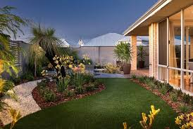 residential landscaping perth home gardens landscape gardening wa