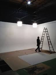 studio3sixtystudio3sixty professional video and photography studio