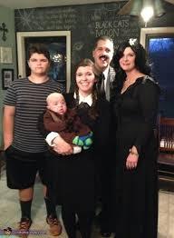 Black Dynamite Halloween Costume 25 Uncle Fester Costume Ideas Lurch Addams