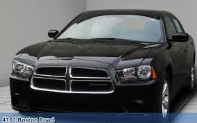 dodge charger se review dodge charger 2013 review where to buy the cheapest ones