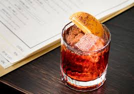 campari negroni negroni week kicks off worldwide cool hunting