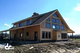 best 25 barn house kits ideas on pinterest pole with pre built