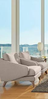 Pictures Of Living Room Chairs Living Room Chairs Scandinavian Designs
